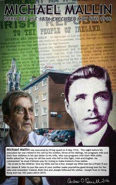 See 106 photos from 108 visitors to Thomas Street. Ireland 1916, Easter Rising, Michael Collins, Irish Culture, Fighting Irish, Northern Ireland, Great Britain, St Patricks Day, Dublin