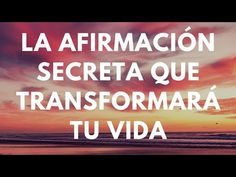 Black Magic Woman and Oye Como Va (Santana Tribute) - Juanes, Tom Morello, Fher Olvera - 2013 - YouTube