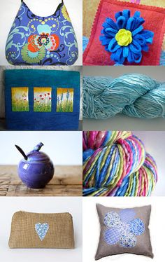 Waiting for the blue sky --Pinned with TreasuryPin.com