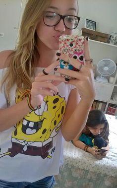 #sun #me #referencia #ombre #platinum #amooquefaço #style #salon #diva #cabeleireira #hairstyle #hair #kerastase #look #love #luminosidade #linda #color #nycsalon #naturallooking #brazilianblowout  #mulheremfoco#mechas3D #editorial #tendencia #transformaçao#pixiecut#meucabelocurto#penteados