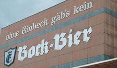 Einbecker Brauhaus AG, Einbeck, Bier in Niedersachsen, Bier vor Ort, Bierreisen, Craft Beer, Brauerei