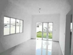 Vendo Casa Condomínio Bragança Paulista 3 Suítes Oportunidade