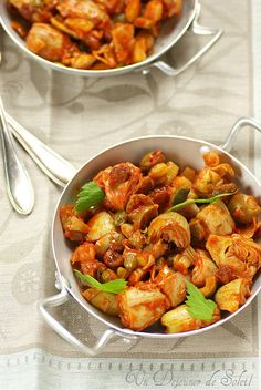 Italian Recipes, Vegan Recipes, Happy Vegan, Warm Food, My Best Recipe, Slow Food, Cold Meals, Side Dish Recipes, Food Inspiration