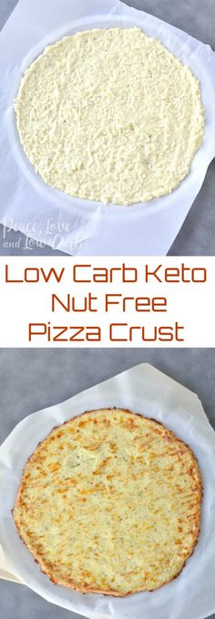 Keto Pizza Dip is the perfect game day appetizer. This dip is super easy to make and can be served with keto bread. It's a low carb and keto diet friendly recipe. Keto Foods, Healthy Low Carb Recipes, Fathead Pizza Recipe, Cetogenic Diet, Diet Meals, Lowcarb Pizza, Pan Cetogénico, Pain Keto, Breakfast