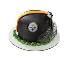 1000 Images About The Stillers Steelers On Pinterest