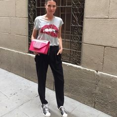 www.stylespectra gmail.com. Vanessa Carvalho · Esportiva 4c8274e7d9cb8