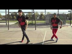 Ian Eastwood & Kenzo Alvares - 'The Zone' by The Weeknd ft. Drake