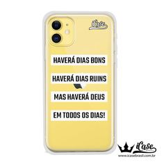 Iphone 7 Plus, Iphone 8, Apple Iphone, Capas Samsung, Sicily, Smartphone, Wallpapers, Phone Cases, Lettering