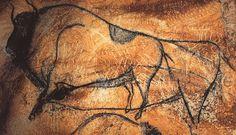 L'opera d'arte più antica del mondo, che non conosceremo mai. Ventun anni fa, il ritrovamento delle pitture rupestri della grotta di Chauvet - Exibart.com