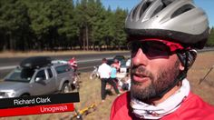 Day 7 (Finish) of the Unogwaja 2013 Challenge Challenges, It Is Finished, Day, Videos, Youtube, Youtubers, Youtube Movies