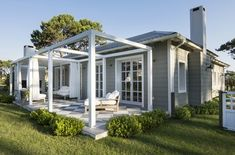 small hip roof house with porch - Google Search   #1 Interior Design on pier house designs, best house designs, vaulted ceiling house designs, metal roof house designs, simple roof designs, gambrel roof house designs, skillion roof house designs, curved roof house designs, green roof house designs, flat roof house designs, masonry house designs, gable house designs, hip and gable house, attic house designs, bay house designs, butterfly roof house designs, pitched roof house designs, modern home roof designs, canopy house designs, simple wood house designs,