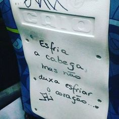 frases de Ônibus (@frasesdeonibus) | Instagram photos and videos