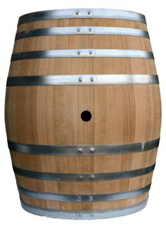 T300L Wine Barrels For Sale, Transportation, Diy Crafts, Craft Ideas, Make Your Own, Homemade, Craft, Diy Ideas, Diy Artwork