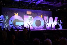 ceremony stage - Google Search