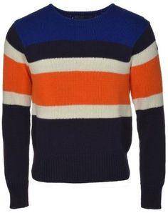 Polo Ralph Lauren Crewneck Sweater