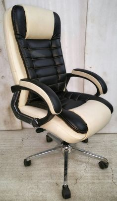 Revolving Chair Price In Jaipur Glider Rocking Covers Modular Sleek Office Furniture Manufacturer People Also Love These Ideas Nara Chairs