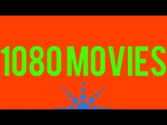 "Your cup of coffee and this video on my channel. Let's go! HONEST review of ""1080 Movies"" kodi 17.1 movie addo...  https://youtube.com/watch?v=6VRFxb1ty9w"