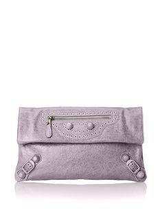 Balenciaga, Purse Wallet, Clutch Bags, Light Purple, Brogues, Envelope  Clutch, Periwinkle, Purses And Bags, Wallets c3b96d53cb96