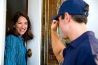 In hiring perspective Tri-County AC experts are first choice by Florida people and we can repair all type of your air conditions.