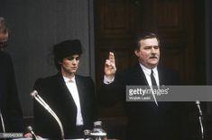 21. december 1990 Lech Walesa prezident polska - Hľadať Googlom December, Fictional Characters, Fantasy Characters