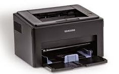 41 Best Driver And Resetter Printer Images Printer
