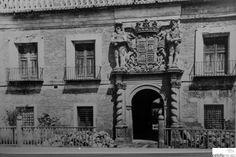 Historia de la fotografía en la Región de Murcia- Siglo XIX. Desarrollo - Región de Murcia Digital
