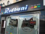 Contemporary Indian Cuisine. Mid sized restaurant with a small private dining area. Excellent reviews    on various customer websites making it one of the highest rated Indian Restaurants in South Shields.
