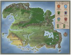 Official Dd World Map.105 Best Fantasy World Maps Images Fantasy World Map Cards