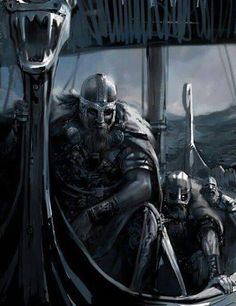 #vikings #gauls