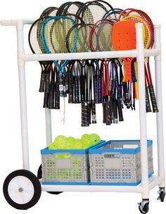 Physical Education  Tennis   Tennis
