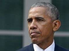 It was supposed to be his grand valedictory tour. Now President Barack Obama must use his last major trip abroad to try to calm shocked world leaders about the outcome of the U.S. election, and what comes ...