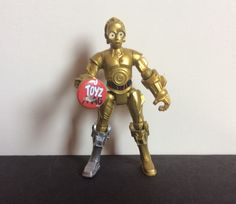 ToyzMag.com » Daily toys #136