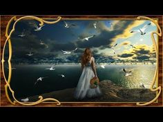 Elizabete Lacerda - Canção do irmão ausente - Linda música - YouTube Espanto, Me Me Me Song, Romance, Songs, Quotes, Sad Eyes, Werewolf Stories, Mary Jesus Mother, Ponds