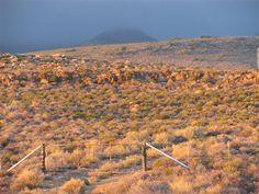 Karoo-oggend Cape Town, Om, Mountains, Nature, Travel, Beautiful, Naturaleza, Viajes, Trips