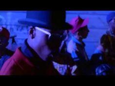 """Revoir le clip """"le crime"""", single de l'album """"la voie du peuple"""", c'est aussi l'occasion de redécouvrir le premier groupe de rap hardcore français : Démocrates D.  http://klaatumag.com/06-democrates-d-le-crime/"""