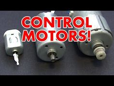 Voltage regulator tutorial & USB gadget charger circuit - YouTube