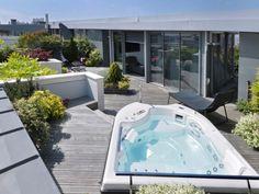Penthouse - PARIS 16 - France