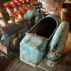 "Larry Licata and Judit Gati on Instagram: ""www.antiquebuyingtrips.com #motorcycle #vintagemotorcycle #antiquemotorcycle #europeanmotorcycle #motorcycles #motorcyclesofinstagram…"" European Motorcycles, Antique Motorcycles, Hungary, Antiques, Stuff To Buy, Instagram, Antiquities, Antique, Old Stuff"
