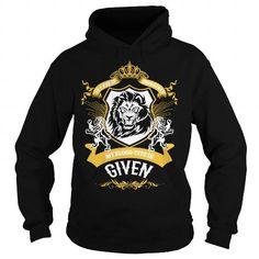 GIVEN,GIVENYear, GIVENBirthday, GIVENHoodie, GIVENName, GIVENHoodies
