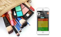 An app to tell you which toxic chemicals lurk in your makeup http://www.htxt.co.za/2014/04/04/an-app-to-tell-you-which-toxic-chemicals-lurk-in-your-makeup/