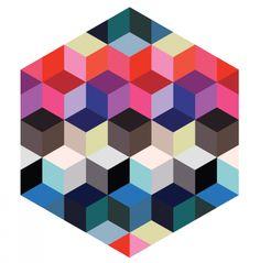 Designspiration #graphic #design #graphicdesign