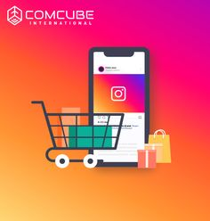 Four Secrets of Instagram Marketing That New Ecommerce Stores Often Miss.  1. Find the Instagram Feature That Works Best for You 2. Get Creative with Photos & Videos. 3. Encourage User-Generated Content (UGC). 4. Find Suitable Hashtags.  Call Us :+918891100889 Email : support@comcubeinternational.com  #instamarketing #instaecommerce #instaads #instaposts #instagrammarketing #instagramecommercemarketing #ecommercemarketing #socialmediamarketings #smm #socialmedia #instabusiness…