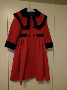 Cold Shoulder Dress, Dresses, Fashion, Moda, Vestidos, Fashion Styles, Dress, Dressers, Fashion Illustrations