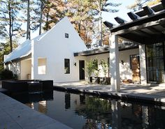 Bradley E Heppner Architecture