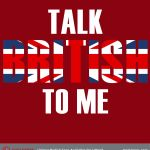 talk-british-to-me-for-catalog