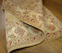 Furnish your home with best Rugs, Ireland's biggest online Rug store. Rug Store, Cool Rugs, Persian Rug, Rugs Online, Traditional, Collection, Persian Carpet