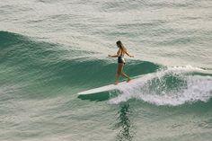 the coolest surfoards Retro Surf, Vintage Surf, California Surf, Surf Shack, Sunny Beach, Longboarding, Surf Style, Plein Air, Beach Bum