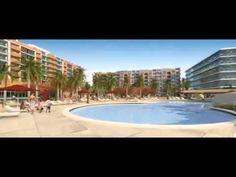 Talatona: Luanda, Angola