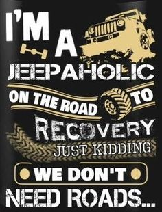 Jeep Quotes Impressive Jeep Goddessjeep Love 3  Pinterest  Jeeps Jeep Jeep And . Decorating Inspiration