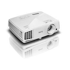 Videoproiettore Benq TW523P   Digiz il megastore dell'informatica ed elettronica